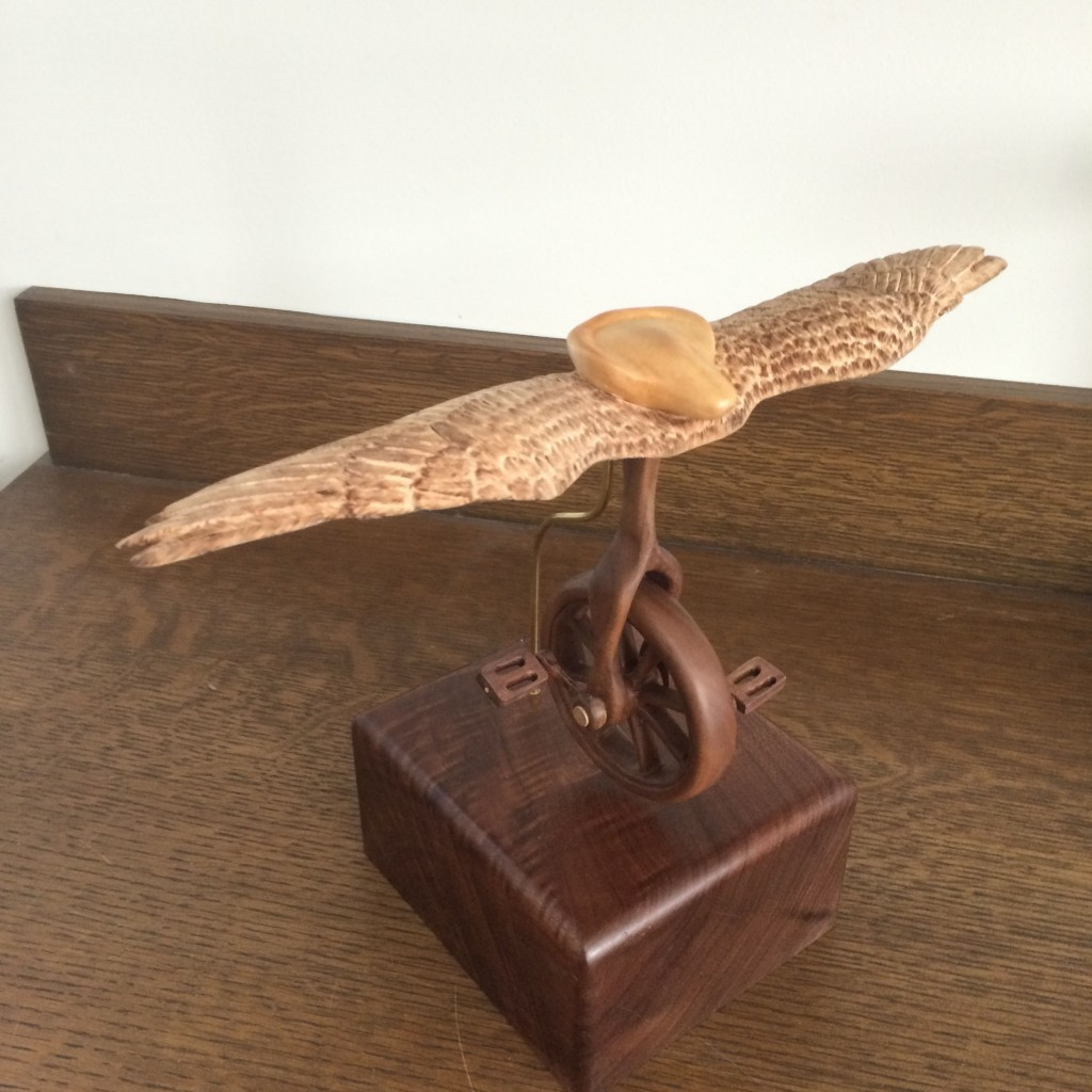 Winged-Unicycle-1