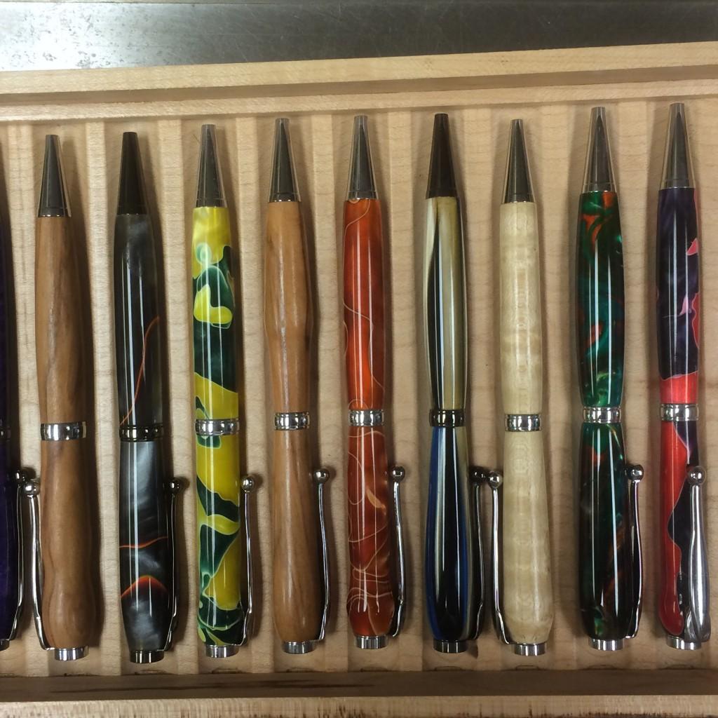 Comfort-pens-2