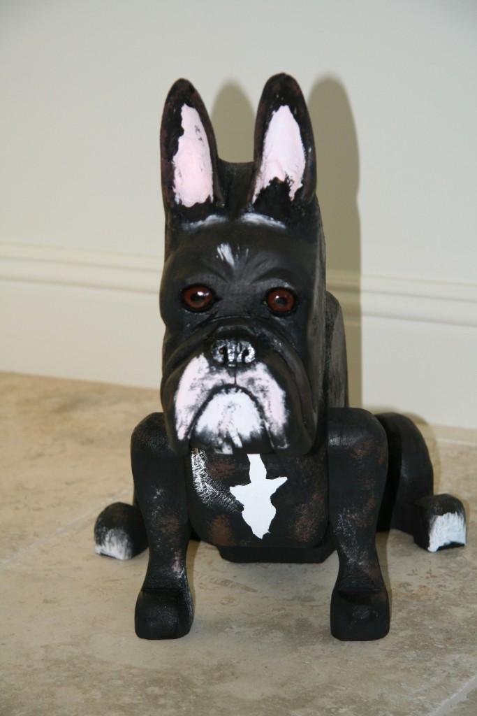 French-Bulldog-Lila