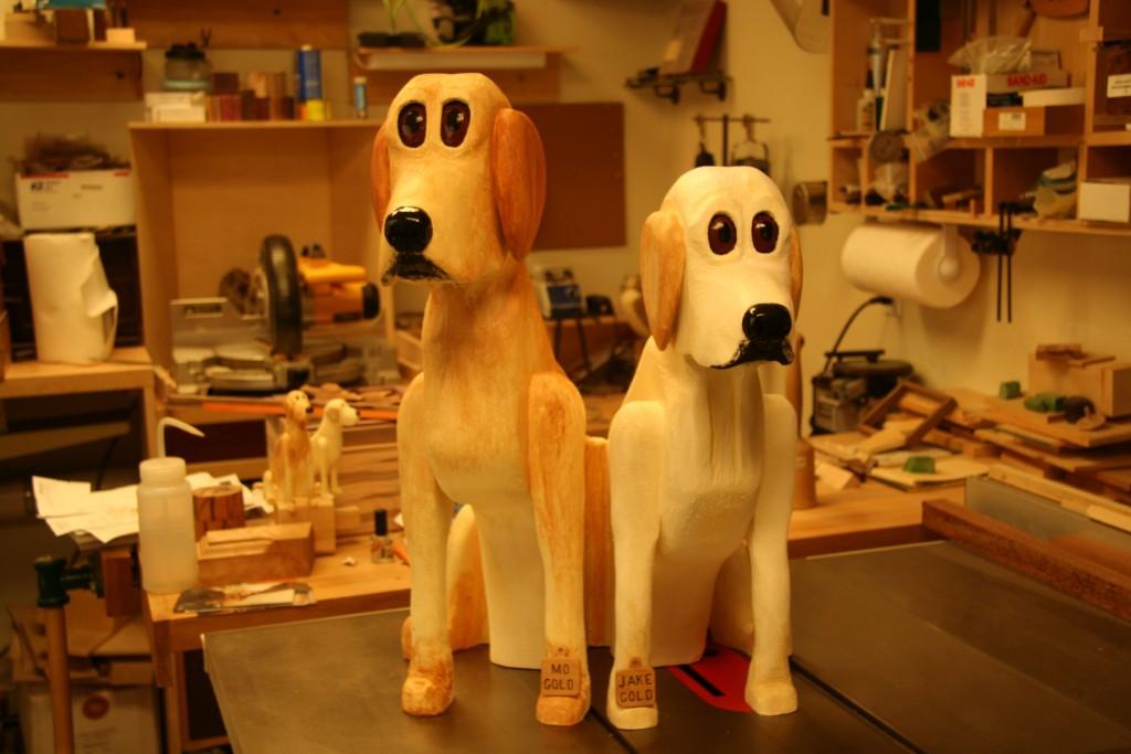Yellow-Labs-Mo-and-Jake2