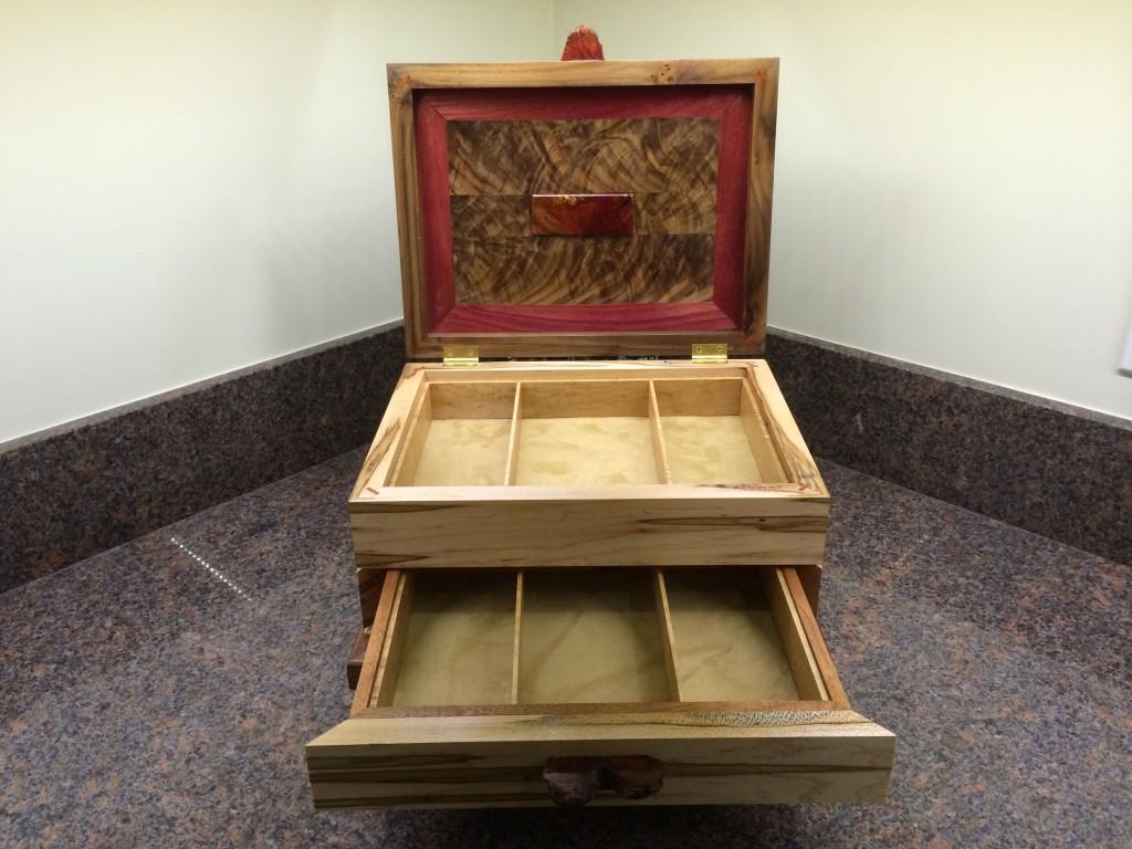 jewelry box1a