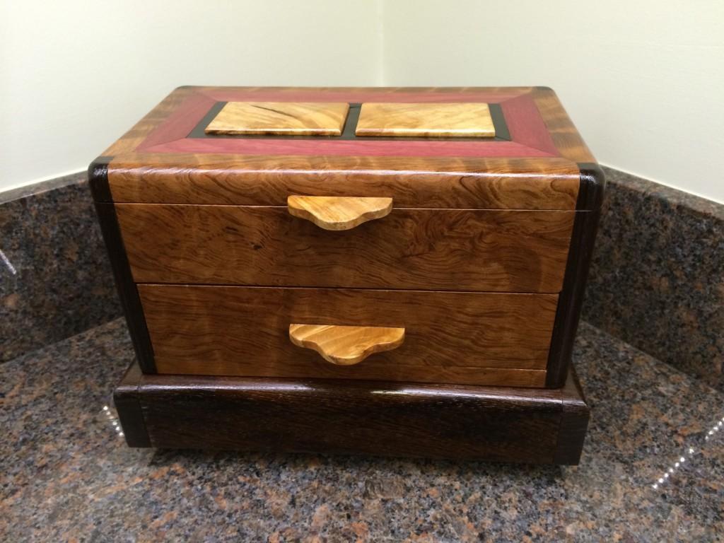 jewelry box2a