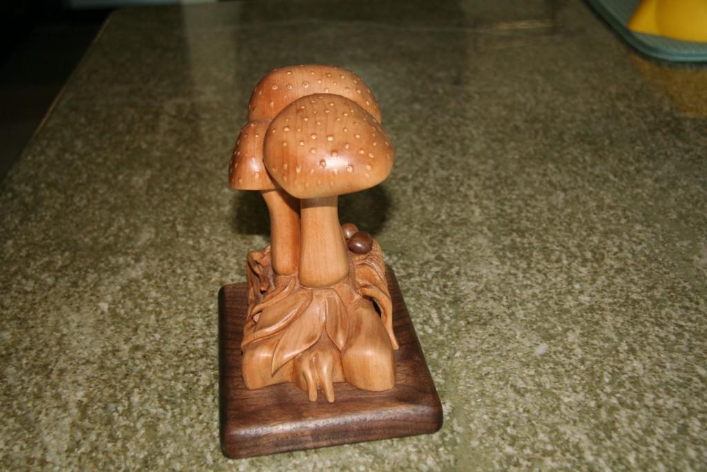 mushrooms-side
