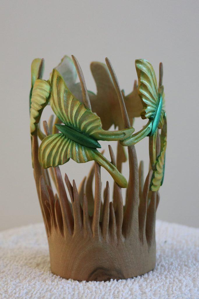 butterfly-vase-683x1024