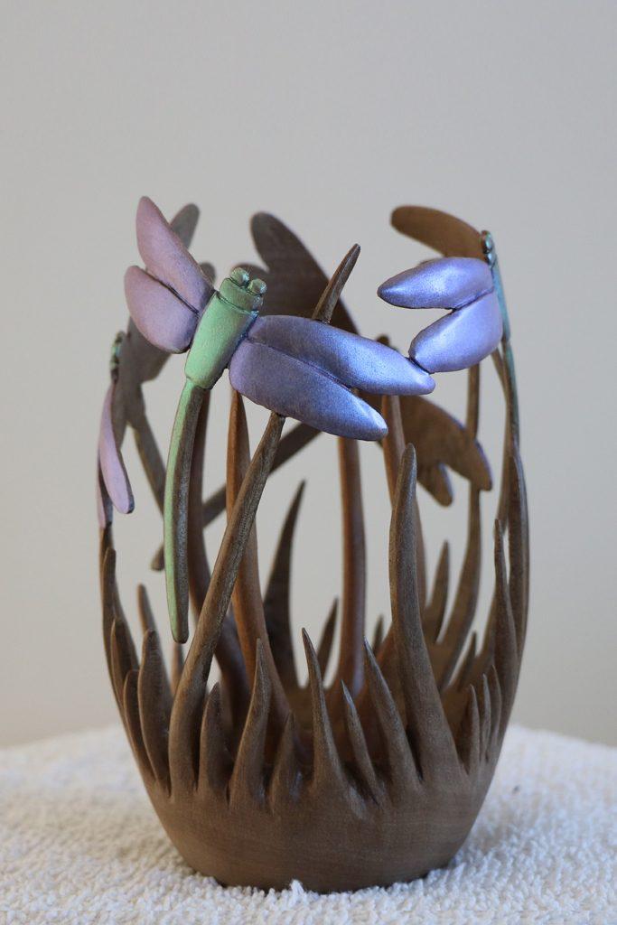 dragonfly-vase-683x1024