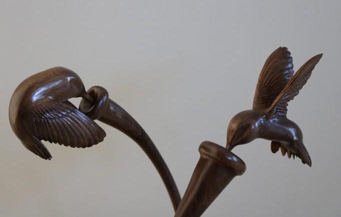hummingbirds-walnut-683x1024-reduced