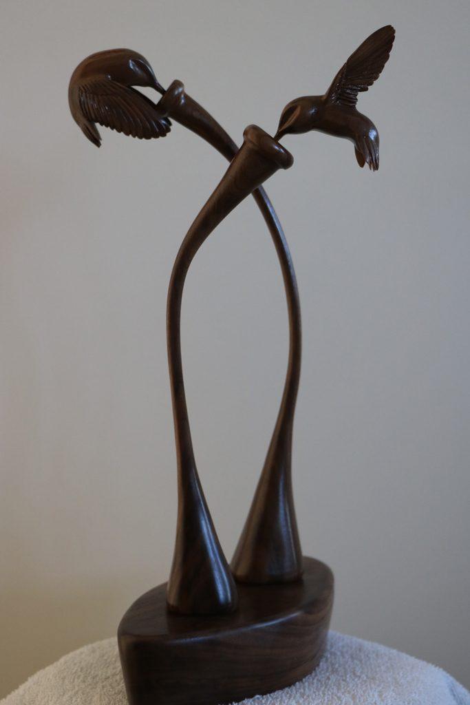 hummingbirds-walnut-with-flower-683x1024